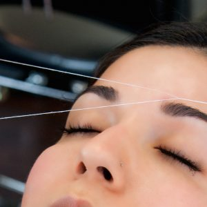 threading Course Kent