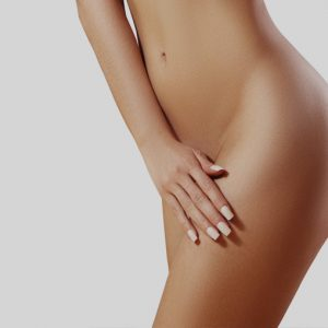 Intimate Female Waxing Course London