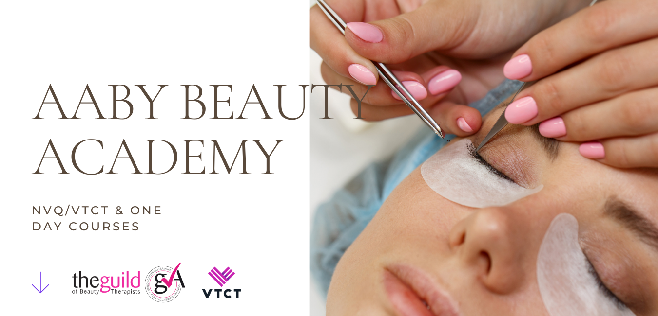 AABY Beauty Academy